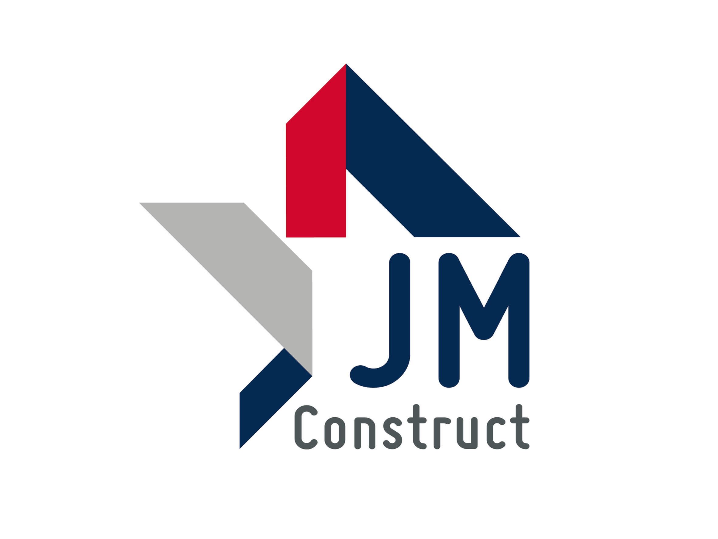 JM Designed by andchic | BrandCrowd